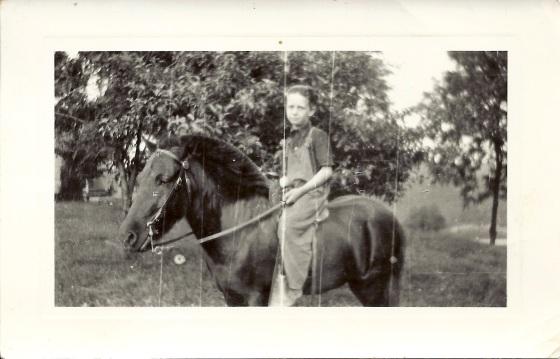 john-lawrence-ramey-ca-1918